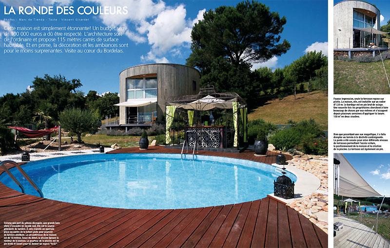 maison d architecte 100 000 euros top vente maison m uac with maison d architecte 100 000 euros. Black Bedroom Furniture Sets. Home Design Ideas