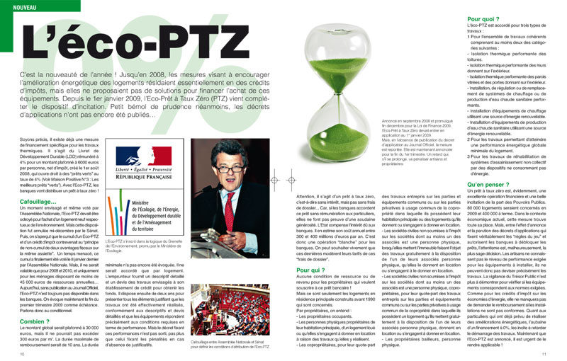 L co ptz - Pret eco ptz ...